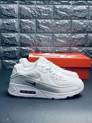 Кроссовки Nike Air Max 90 модные кросовки Найк 2020 кросівки найк