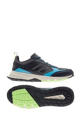 Кроссовки для трекинга adidas Roockadia