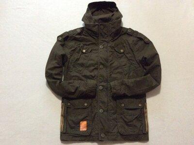 Куртка Superdry original