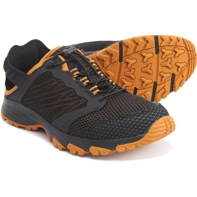 Кроссовки The North Face Litewave Amphibious II оригинал 41.5