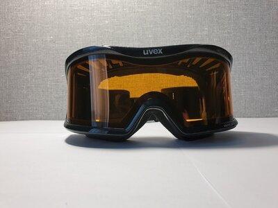 Маска горнолыжная Uvex Vision Optic L Made in Germany код 289