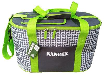 Термосумка Ranger HB7-25Л Арт. RA 9914