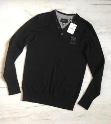 Джемпер мужской,кофта мужская,свитер C&A,джемпер светр чоловічий, кофта трикотажна. Фірма C&a