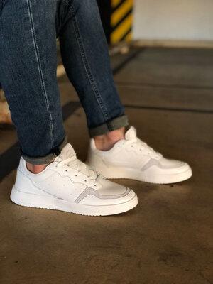 Sale Adidas Supercourt