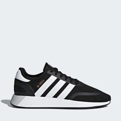 Мужские кроссовки Adidas N-5923 CQ2337