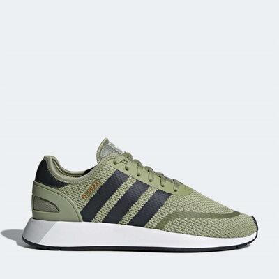 Мужские кроссовки Adidas N-5923 DB0959
