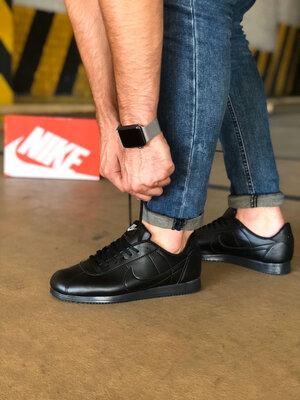 SaLe Nike Cortez