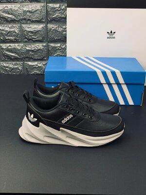 Мужские кроссовки Адидас Буст 350 Adidas Yeezy boost 350 / 700 р36-46 кросівки Адідас