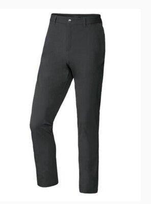 Треккинговые легкие брюки штаны crivit 52 XL германия