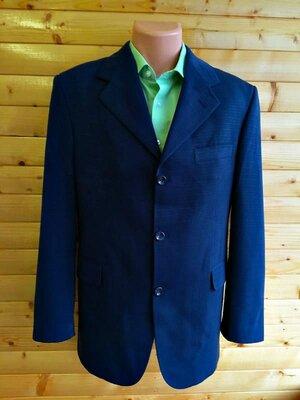 Экстравагантный стильный пиджак Donmezler Collection.