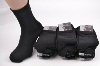 махровые носки