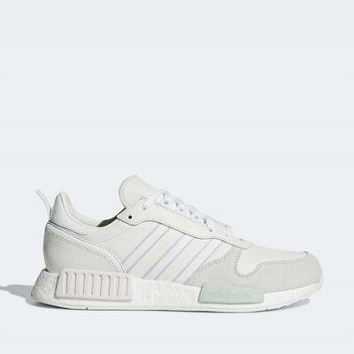 Мужские кроссовки Adidas Rising Star x R1 G28939