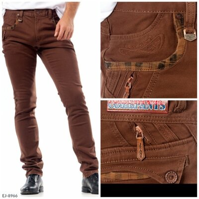 Мужские брюки Размеры 30, 27, 28, 34, 32, 33