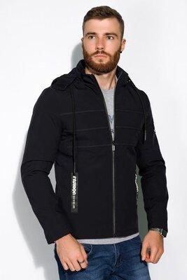 Стильная мужская куртка 157P2052