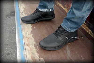 Продано: Натуральная кожа мужские кроссовки чоловічі шкіряні кросівки