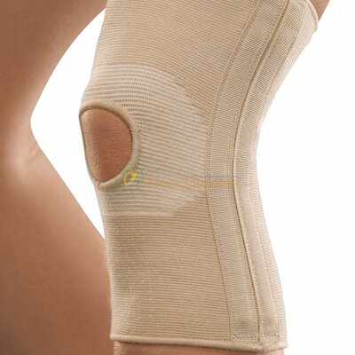 Бандаж для стабилизации колена Futuro оригинал наколенник