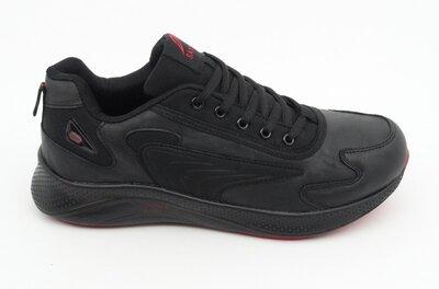 Мужские кроссовки Sayota 42, 43, 45, 46 размер