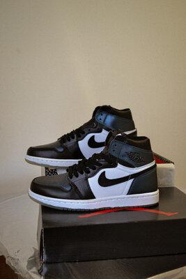 Nіke Aіr Jordan 1 red/black