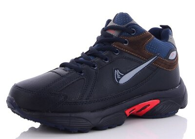 Ботинки/кроссовки зима