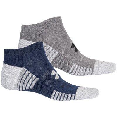 Мужские носки under armour heatgear® tech оригинал р м 24-26