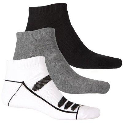 Мужские носки columbia sportswear оригинал р 24-29