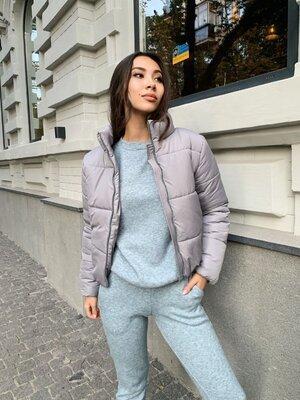 Стильная женская куртка. Разные расцветки