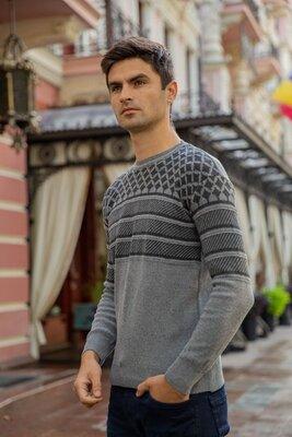 Свитер ,свитшот ,пуловер мужской