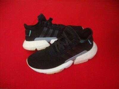 Кроссовки Adidas Originals POD-S3.1 оригинал 39-40 размер 25.5 см