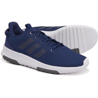 Кроссовки adidas Cloudfoam® Racer TR оригинал 42,5