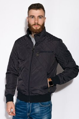 Куртка демисезонная мужская,Акция