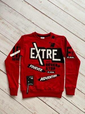 Батник , свитер , свитшот , кофта с начесом