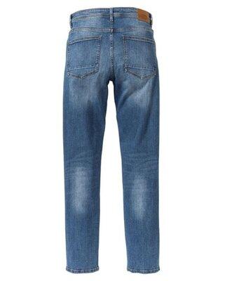 Продано: Мужские новые джинсы
