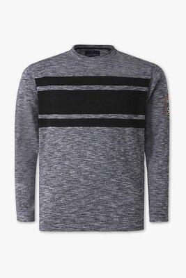 хлопок базовый джемпер свитер C&A Германия