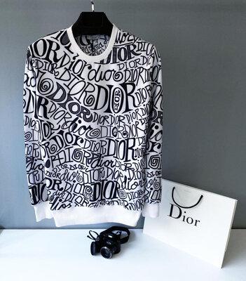 Свитшот Dior