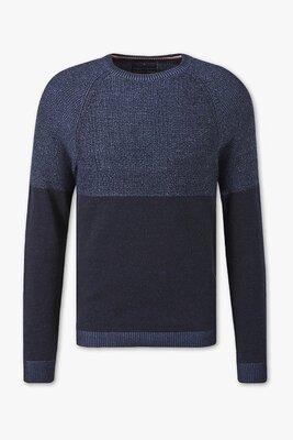 хлопок джемпер свитер C&A Германия