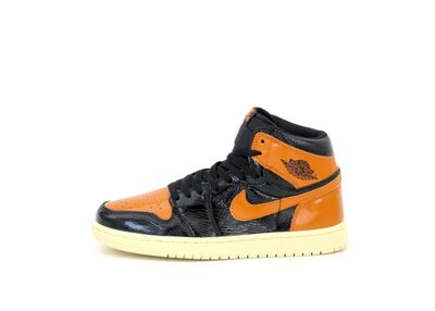 Модные мужские кроссовки Найк Nike, отличное качество, р. 41-45, 001-12281