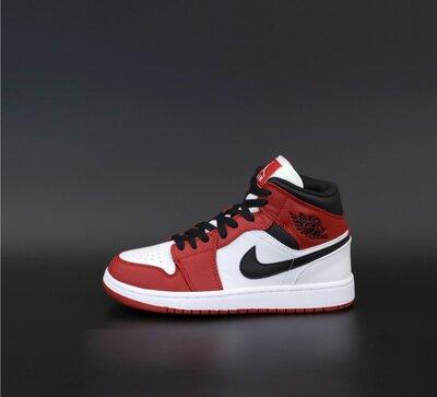 Модные мужские кроссовки Найк Nike, отличное качество, р. 41-45, 001-12282
