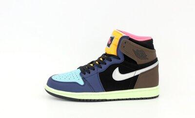 Модные мужские кроссовки Найк Nike, отличное качество, р. 41-45, 001-12289
