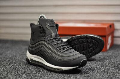 Nike Air Max 97 Gray WNTR