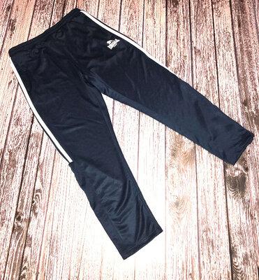 Спортивные брюки Lonsdale для мужчины, размер М 44-46
