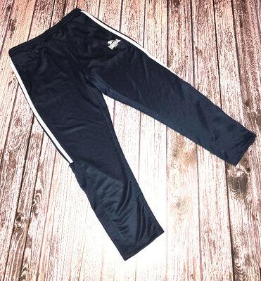 Спортивные брюки Lonsdale для мужчины, размер S 42-44