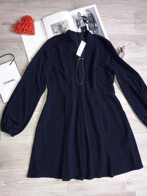 Обновы Warehous очень стильное платье h 14/ сток