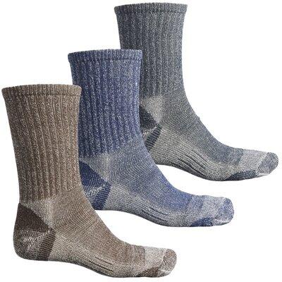 Мужские носки omni wool light hiking оригинал р l 27-30