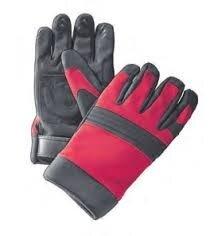Мужские профессиональные перчатки powerfix р 9 10 11 германия