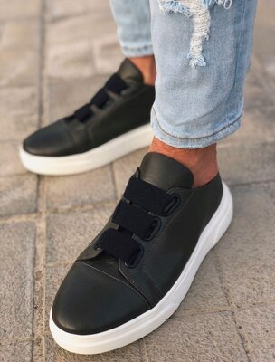 Оригинальные мужские кожаные кеды кроссовки кроссы мокасины демисезонные осенние весенние