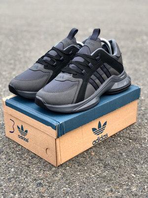 Adidas ZX осень