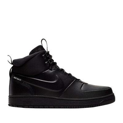 Мужские кроссовки Nike Path Winter BQ4223-001