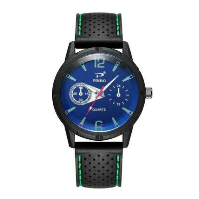 Мужские часы Pinbo 7896352-1 код 41883