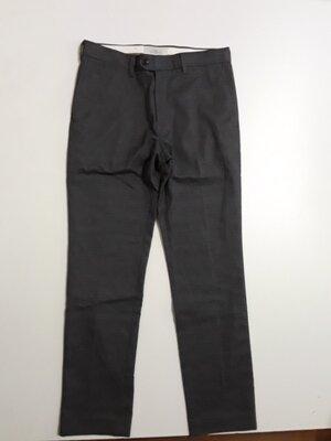 Фирменные очень классные брюки штаны 30р