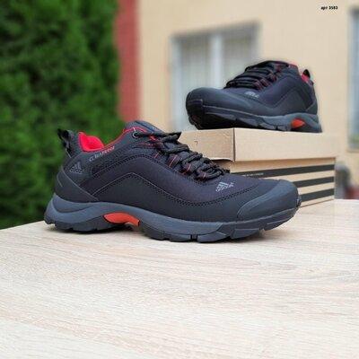 Зимние мужские кроссовки Adidas Climaproof, 41-46р